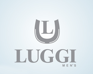 男装品牌Luggi