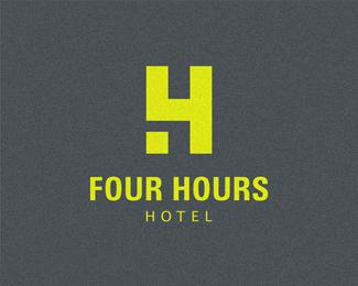 济南旅馆4H