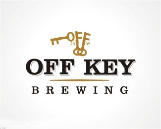 东莞石龙镇酿酒厂OffKey