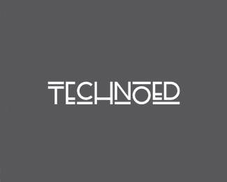 在线玩具商店TechnoEd