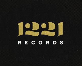 南宁图为1221唱片制作公司
