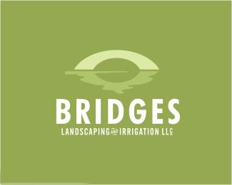 佛山桥梁绿化项目