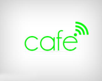 广州三元里无线上网咖啡厅