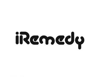 网络服务公司iRemedy