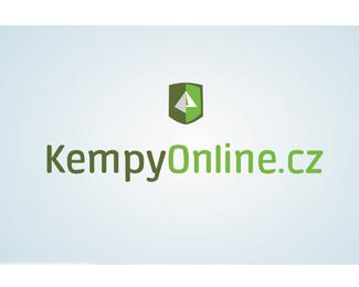 在线数据库阵营Kempy