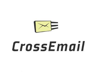 吉安电子邮件营销