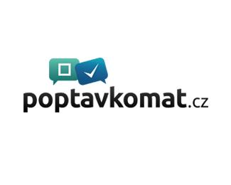 网站Poptavkomat