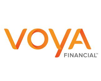 荷兰国际集团的保险公司Voya