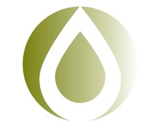 世界地球日:呼吁人类要爱护地球节约用水