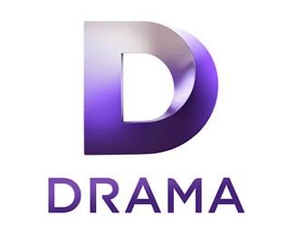 英国戏剧频道Drama