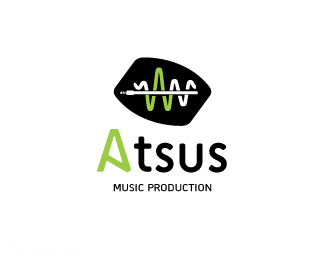 Atsus