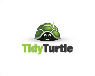应用程序开发团队TidyTurtle乌龟