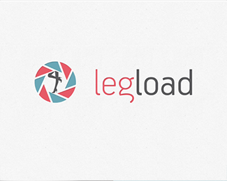 legload