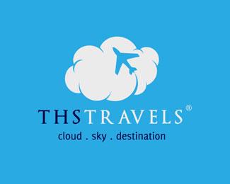 国外旅行社飞向蓝天