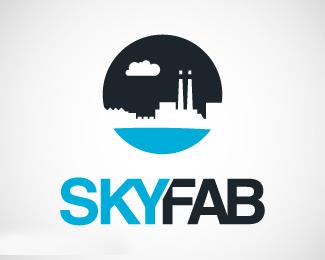 SkyFab