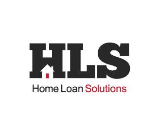 国外房屋贷款公司