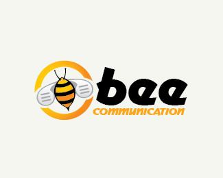 蜜蜂通信bee