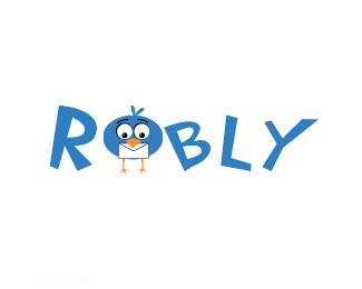 电子邮件营销Robly