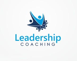团队精神logo