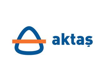 土耳其集团Aktas