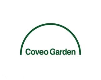 户外家具保护标志Coveo