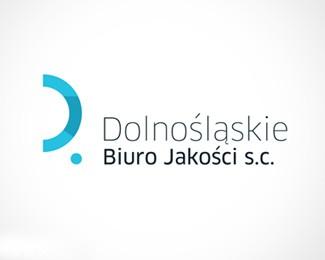ISO konsultant