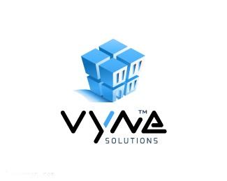 外国商业智能公司Vyne