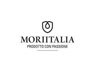 意大利厨房和家居用品店Moriitalia
