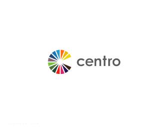德语培训机构CENTRO