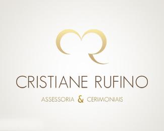 婚礼标志CR