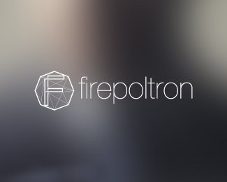 公司标志Firepoltron