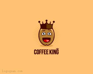 美味的咖啡馆 咖啡王