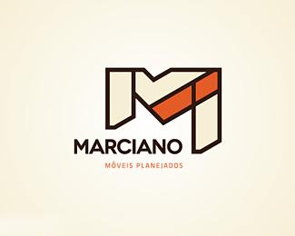巴西马西亚诺家具公司