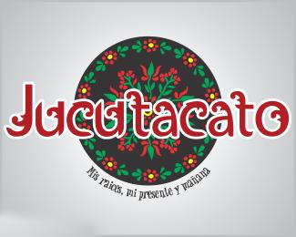 城市标志jucutacato
