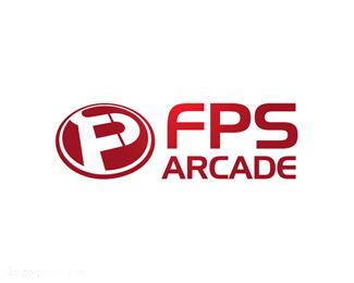 游戏标志FPS