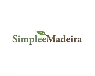 Simplee Madeira