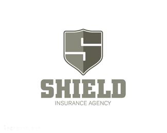 保险公司SHIELD