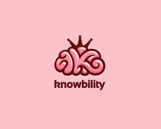教育游戏Knowbility