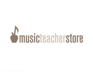 东莞音乐教师商店