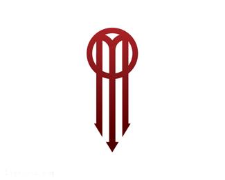 个人标志Miconi