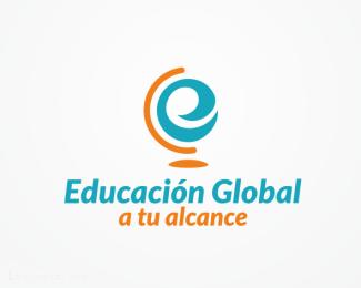 墨西哥教育机构 教育协会