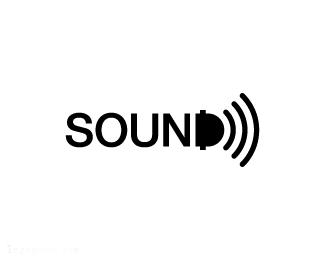 音频控制器