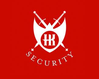 香港机场保安公司