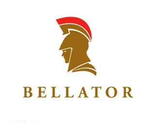 杭州夜总会标志Bellator