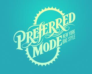 自行车爱好者博客
