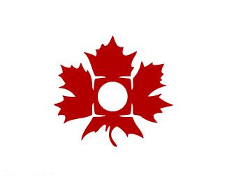 加拿大摄影工作室