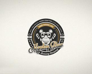 淄博猴子酿酒厂