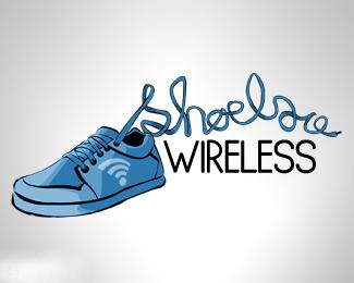 温州鞋带无线