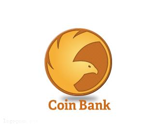金币银行公司