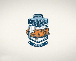 国际海鲜公司EJB